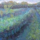 'Harvest Season' by Sally Wilson.