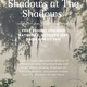 Thumb shadows 20at 20the 20shadows 20exhibit flyer