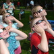 In awe Kennett Square park draws more than 250 to eclipse viewing  - 08222017 0129PM