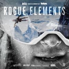Medium rogue elements