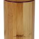 NOW Solutions Ultrasonic Real Bamboo Oil Diffuser, $47.49 at Elliott's Fine Nutrition, 6671 Blue Oaks Boulevard, Rocklin. 916-772-1898, elliottsfinenutrition.com
