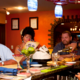 Mexico Lindo Restaurant. Photo courtesy of its website.