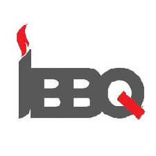 Medium ibbq 20logo 20new