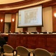 Draper City Council discusses what a 27-lot development located approximately at 1060 West Pioneer Road would mean for nearby residents and traffic along 1300 East. (Lexi Peery/City Journals)