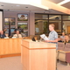 """JJ Sullivan was one of three winners selected to be """"Mayor for a Day."""" (Mike Applegarth/Sandy City)"""