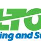 Thumb hilton logo