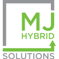 Logo.mj 20hybrid 20solutions