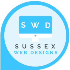 Medium copy 20of 20sussexwebdesigns hi res 20 3