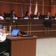 The city council decided to not move forward with the senior center project instead of bringing it back into discussion at a future date. (Jessica Parcell/City Journals)