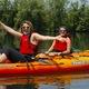 Canoe Susquehanna