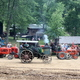 Butler County Farm Tour