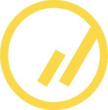 Medium color logo yellow 01