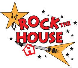 Medium rockthehouselogo