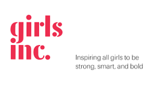 Medium girls