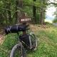 Winklebleck Trail