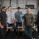 The infamous stringdusters tickets 10 27 17 17 594a87f128d48