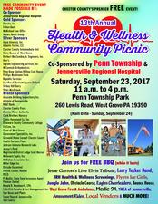 Medium picnic 20flyer 20with 20sponsors 202017