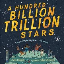 Medium hundredbillionstarsl
