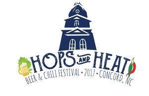 Hops  Heat Beer and Chili Festival - start Nov 04 2017 0100PM