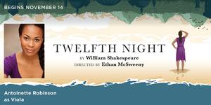 Medium twelfth night header