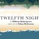 Thumb twelfth night header