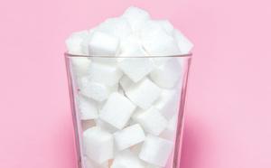 Medium sugar