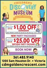 Medium children s 20discovery 20museum 20  20cc 20  20sept oct 202017