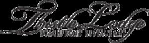 Medium logo thistle