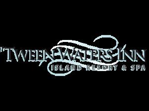Tween Waters Inn Island Resort  Spa - Captiva FL