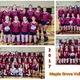 Maple Grove Volleyball Match- Anoka - start Oct 10 2017 0415PM