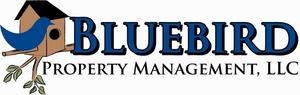 Medium bluebird 20logo 202014 20 640x203