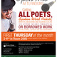 Thumb sc17 2294 20open 20mic 20afternoons 20flyer2