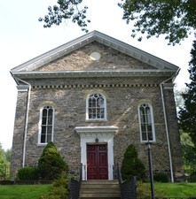 Medium churchfront2017dsc 0257