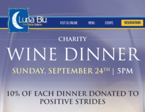 Medium wine 20charity 20dinner