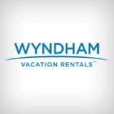 Medium wyndham