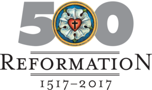 Medium 500 reformation logo