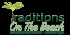 Medium traditions
