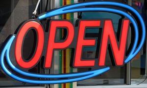 Medium open sign 1745436 640