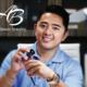 Adrian Blanco Jewelry - Sep 28 2017 0354PM