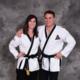 Bowman Martial Arts - Sep 28 2017 0357PM