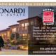 Leonardi Real Estate - Sep 28 2017 0355PM
