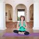 Thumb casa wellness yoga