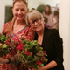 Thumb casa wellness holiday succulent wreath workshop