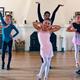Thumb summer dance workshop 2017 1600x800