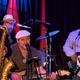 Thumb casa cool backwater blues band
