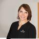 Dr Christa Clark MD FACS - 09282017 0325PM