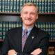 Roger Linn Barnett  Linn Attorneys at Law - 09282017 0324PM