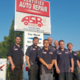 Auto Service of Roseville - 09282017 0327PM