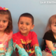 KidsPark Rocklin - 09282017 0327PM