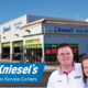 Kniesels Auto Service Centers - 09282017 0327PM